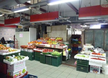 水果-1058